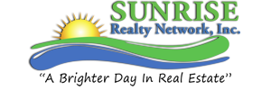 Sunrise Realty Network, Inc