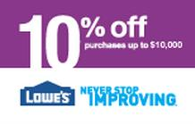 lowes_nar_discount